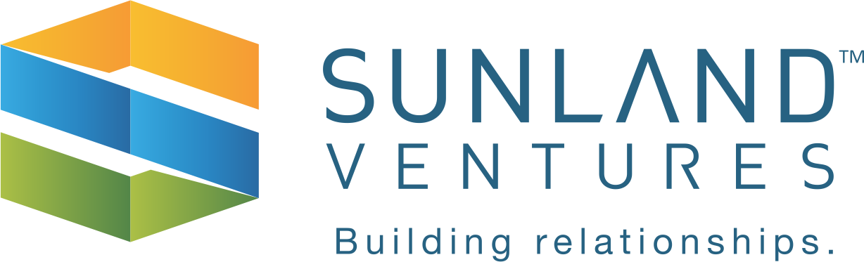 Sunland Ventures