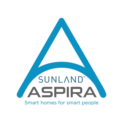 Sunland Ventures_Aspira-_Logo