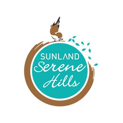 Sunland Ventures_Serene Hills__Logo
