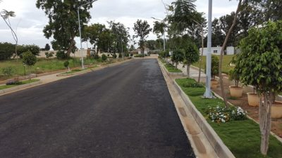 Completed-road-works
