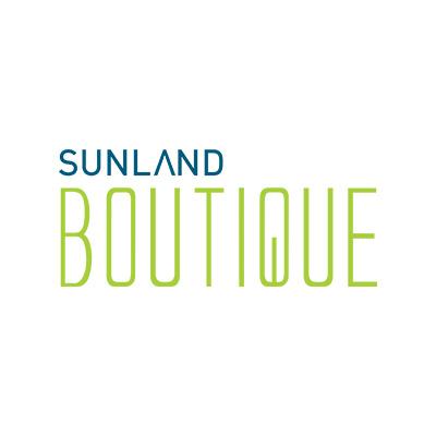 Sunland Ventures_Boutique_Logo