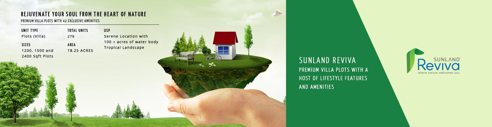 Sunland Ventures_Sunland Reviva